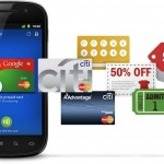 Google Wallet mobile payment service