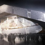 Long Island Cinema Center Competition winners