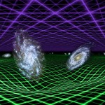 NASA confirms Nature of Dark Energy