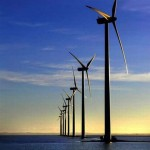 Renewable sources overtakes Nuclear Power