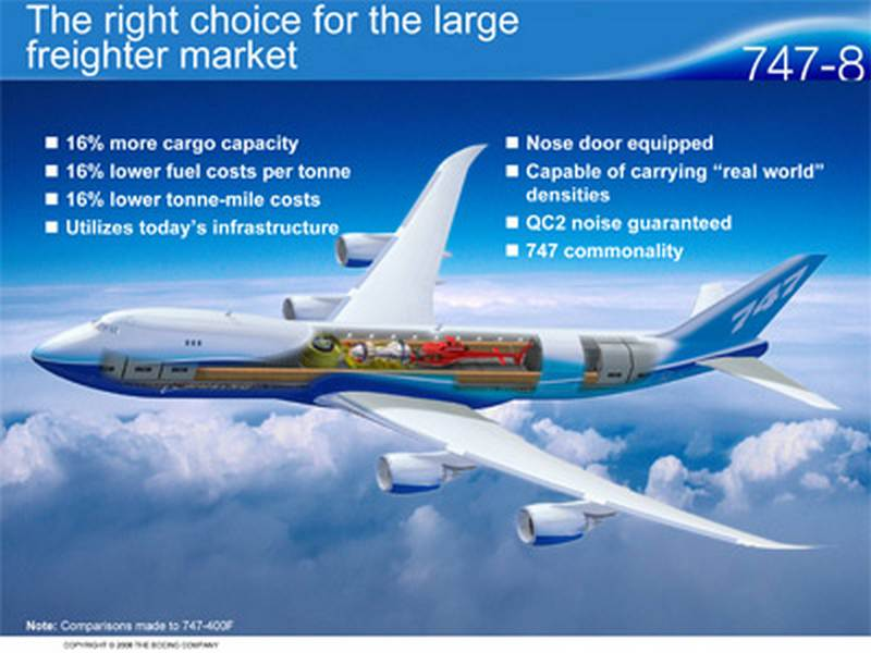 business and planning analyst 3 salary boeing