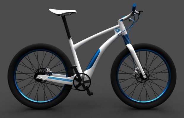 electric bicycle (3)