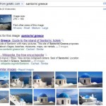 Google search by image and voice