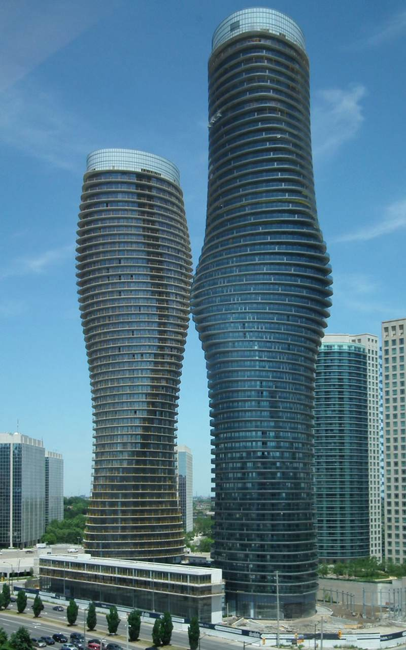 Wordlesstech absolute towers for Absolute towers