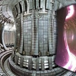 ITER- World's largest Fusion Reactor