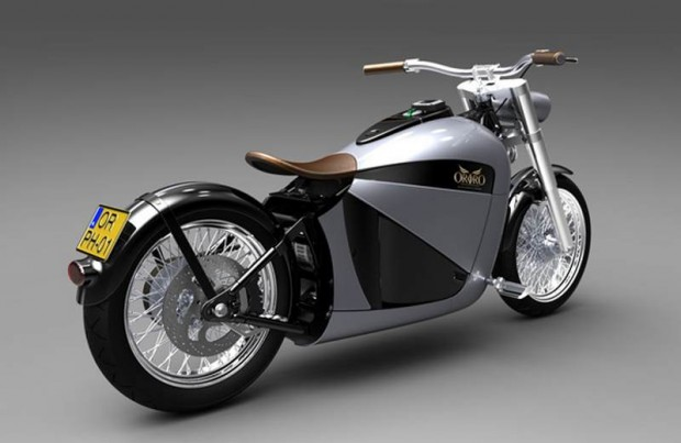 electric motorcycle (1)