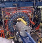 Physicists Confirm Existence of New Particle
