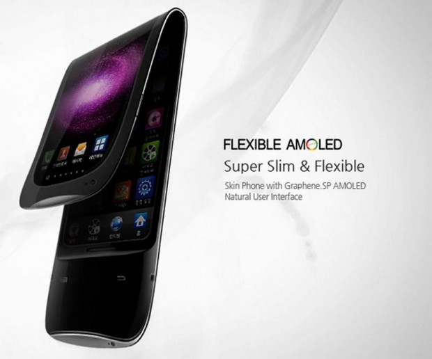 Flexible Smartphone (10)