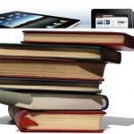 South Korea to replace textbooks with digital devices