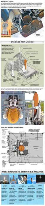 Space Shuttle (21)