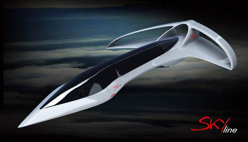 conceptual design of short takeoff supersonic This popular five-day aircraft design short course has been  aircraft conceptual design (5  refined estimation of aircraft takeoff weight and fuel.