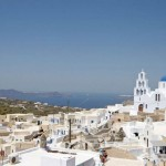 White Roofs to Fight Global Warming