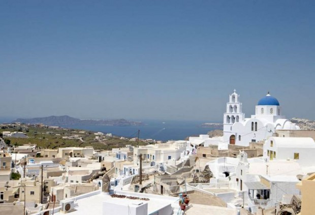 White Roofs (3)
