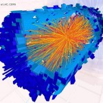 Higgs Boson hopes fading, says Cern