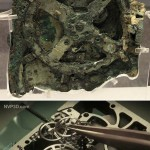 Hublot Antikythera Watch (video)
