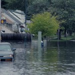 Hurricane Irene: one of 10 costliest catastrophe
