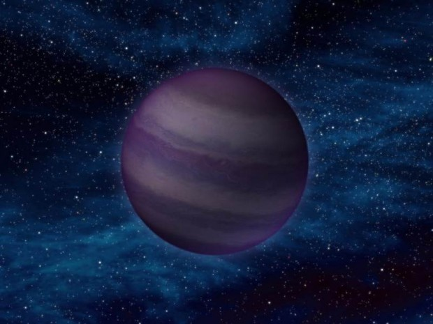 Brown dwarfs