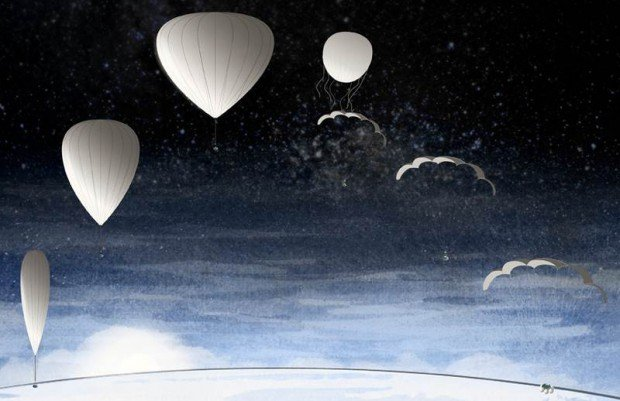 Space Balloon (1)