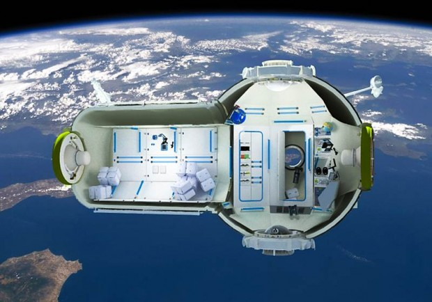 Space Hotel (1)