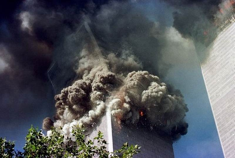 the effects of 9 11 and terrorism Impact of global terrorism the ap reported in october that nearly 200,000 people were laid off after 9/11 in effect since 1995 and renewed each year.