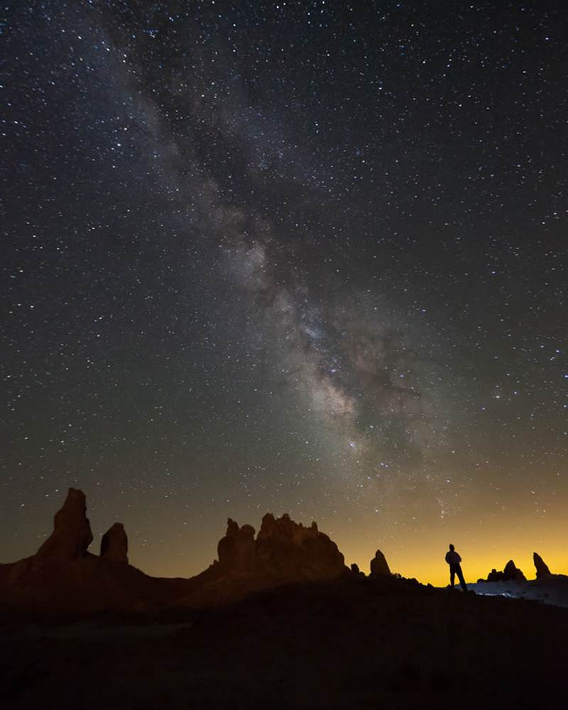 best astronomy photos of the year -#main