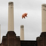 Pink Floyd's 'Animals' album digitally remastered