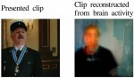 Reconstructing visual experiences from brain activity