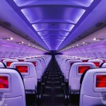 Virgin and Lufthansa to launch new in-flight entertainm...