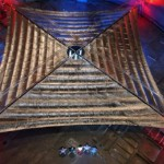 Largest Solar Sail ever