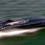 Powerboat ZR48 MTI with 2,700 horsepower