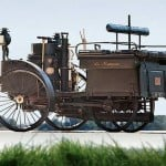 World's oldest car sells for $4.6 million