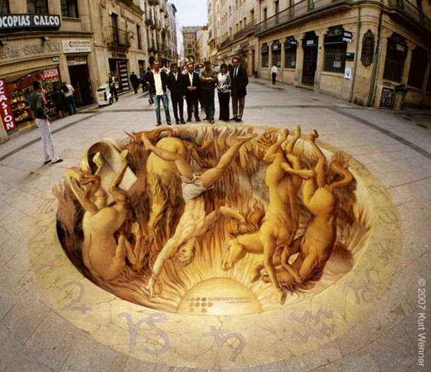 3D Pavement Artists (1)