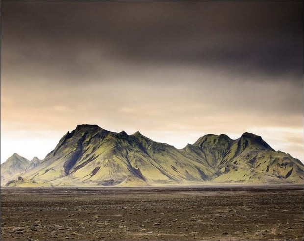 lanscape photos of Iceland (7)