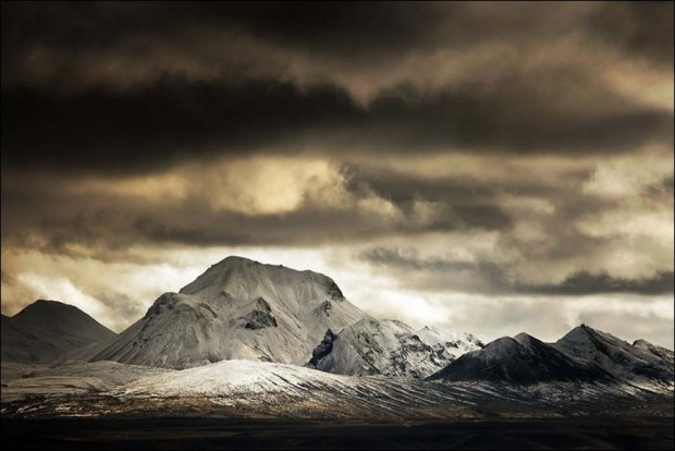 lanscape photos of Iceland (6)