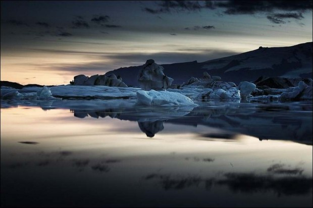 lanscape photos of Iceland (3)