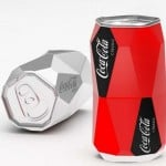 Creative Package Designs - cans
