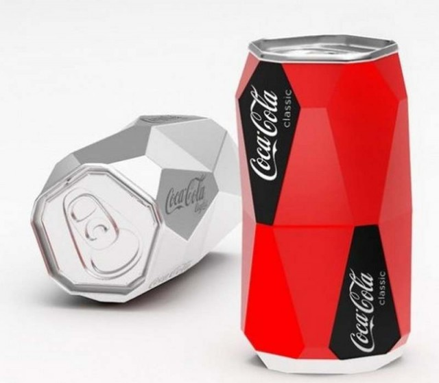 Creative Package Designs - cans (6)