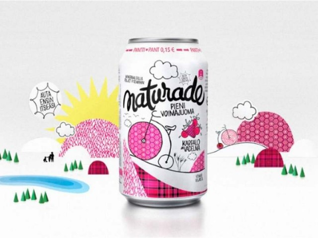 Creative Package Designs - cans (4)
