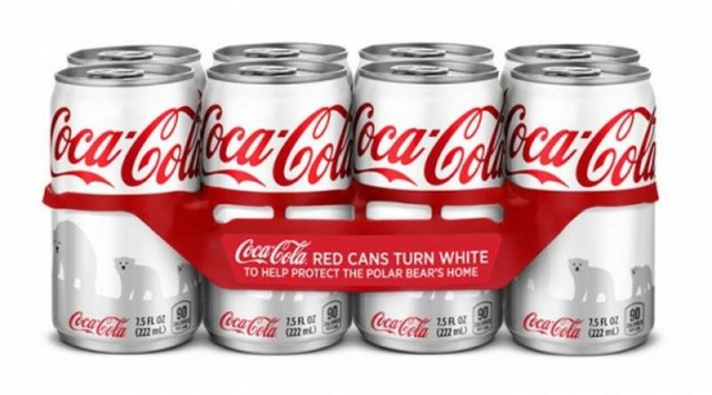 Creative Package Designs - cans (3)