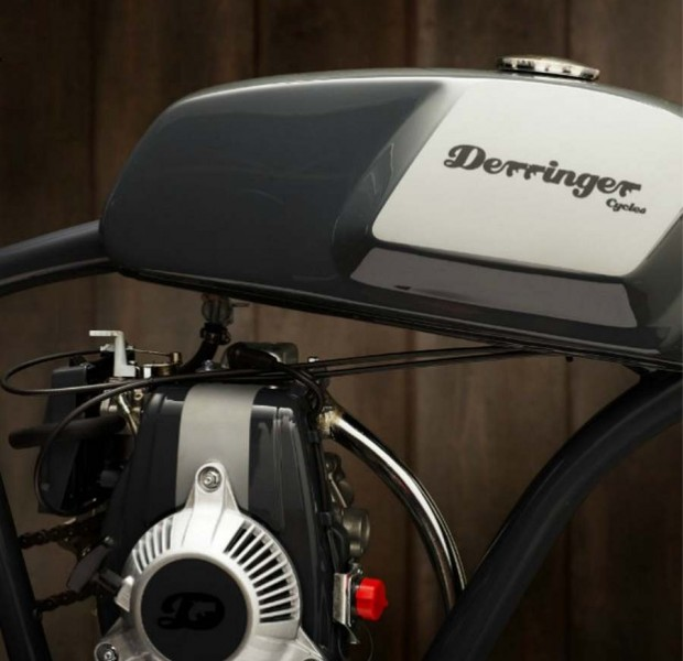derringercycles (7)