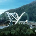 Dragon Eco Bridge