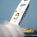 Key West World speed boats Championship