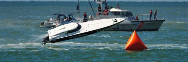 Key West World speed boats (2)