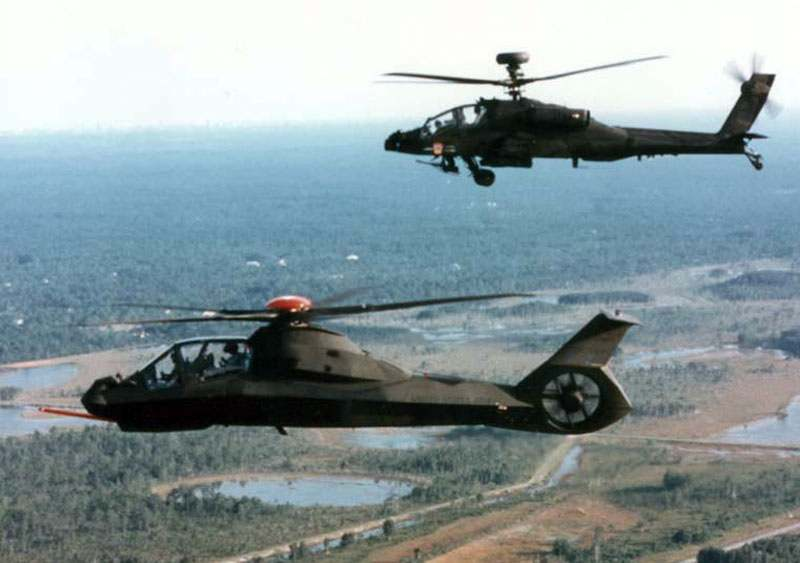 rc ah 64 apache helicopter with Anche Stealth Helicopter on A Few Toys Games And More in addition Boeing Sikorsky RAH 66 also Aircraft Specific Maintenance Platforms in addition Grumman F 14 Tomcat Cutaway Spaccato Profili moreover Hnaircraf its Revell Ah64d Longbow Apache.