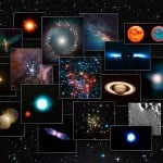 Ten Years of VLT Adaptive Optics