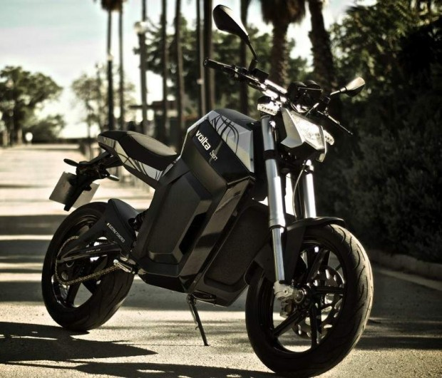 electric motorcycle (7)