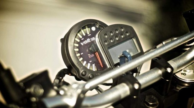 electric motorcycle (6)