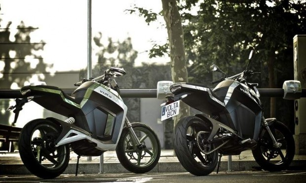 electric motorcycle (5)