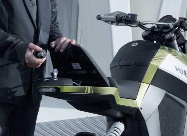 electric motorcycle (4)