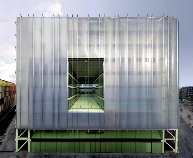 building of the year (5)